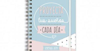 agenda 2019 que guay-min