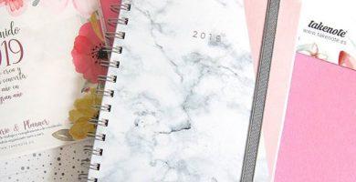 agenda 2019 takenote-min