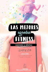 agenda-fitness-entrenamiento