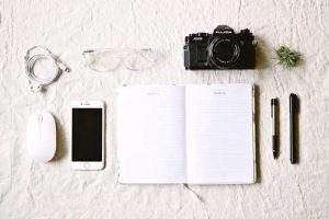 agendas-de-viaje