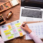 organizacion-productividad-tips