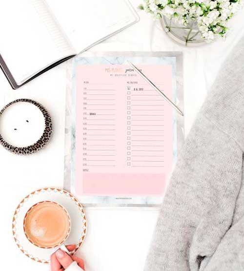 planificador-diario-descarga-gratis