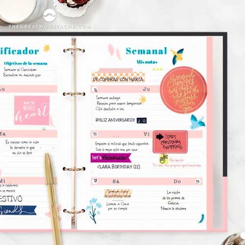 agenda-archivador-rosa