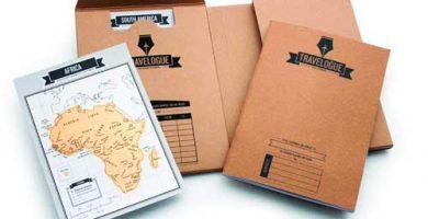 cuaderno-de-viaje-comprar-barato