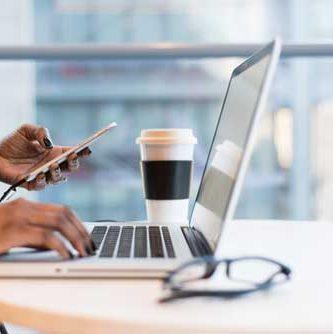 evitar-distracciones-tips-productividad