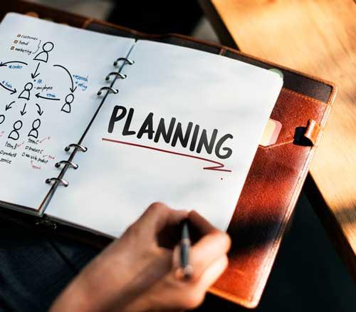 concentración-planifica