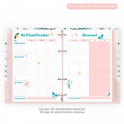 planificador-mensual-agenda