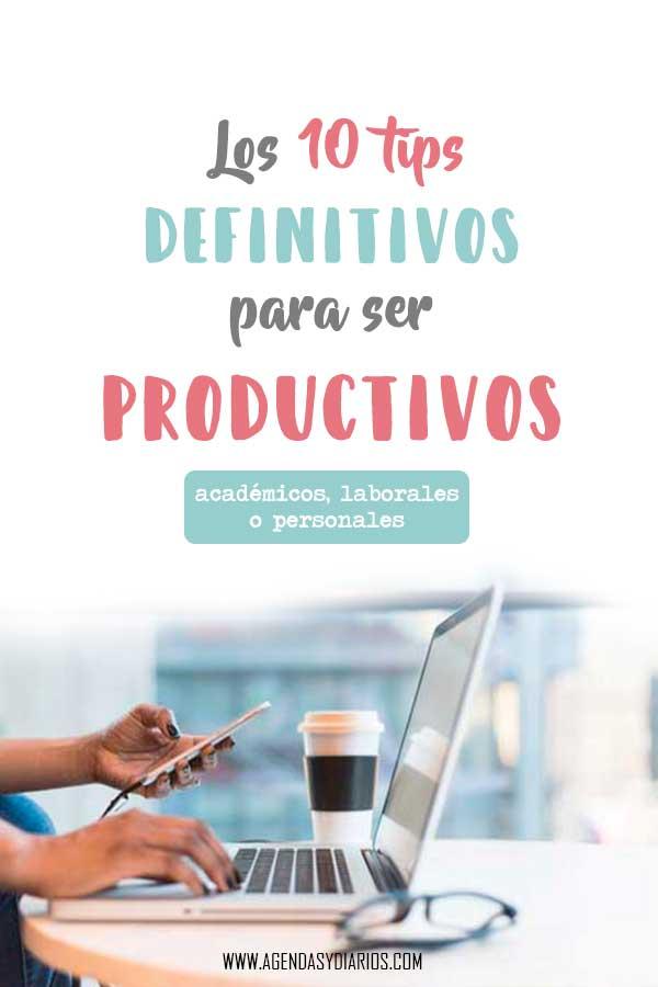 consejos-productividad-aumentar