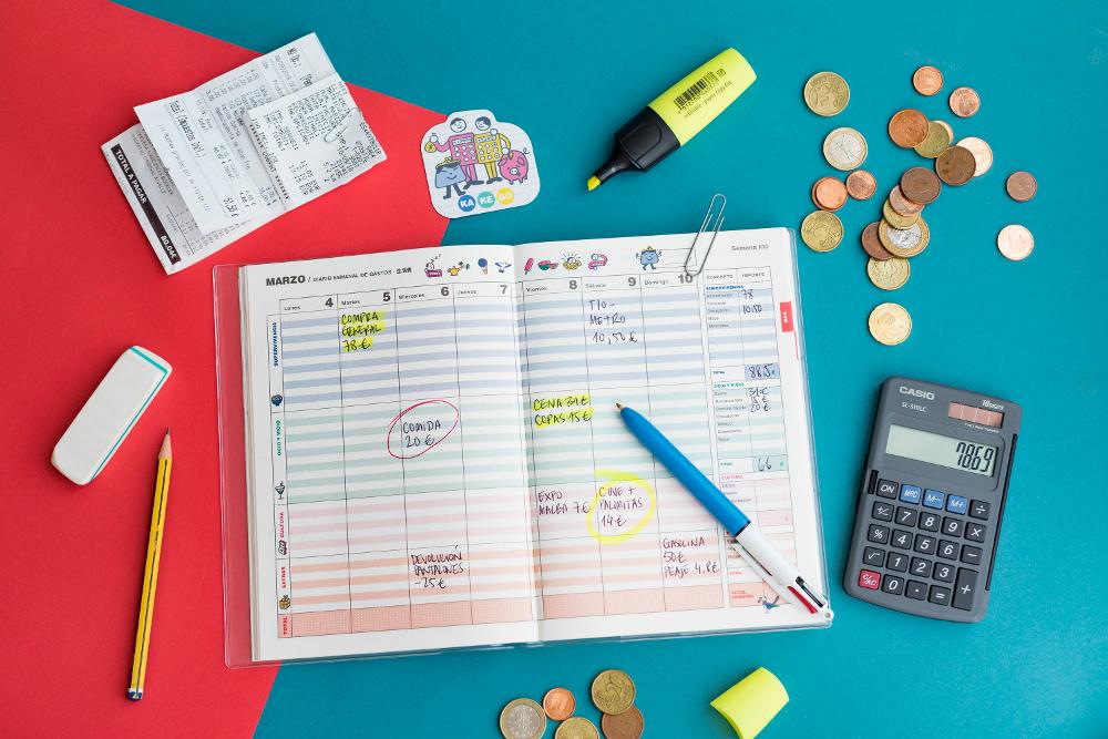 пользователи картинка учет доходов и расходов что могут