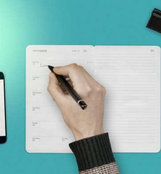 smart-writing-paper-tablet