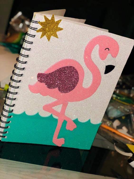 imagenes para forrar cuadernos